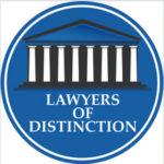 SaadySaxe_Logo_LawyersofDist