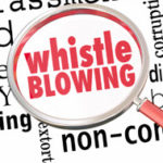 Whistleblower4